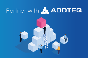 Partner With Addteq