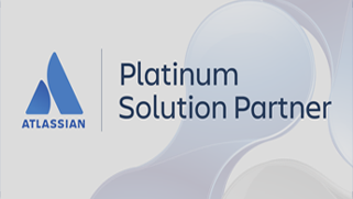 atlassian-platinum-partner